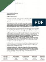 reference letter  - j  westelaken
