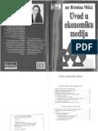 uvod_u_e_medija