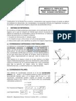 Modulo b - Magnitudes Fisicas - Vectores.u.central 2012