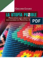 12. Utopia Libro.