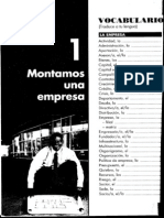 Negocios_26 de Abril