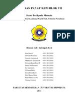Laporan Praktikum Suhu - Bab 1-4 FIX