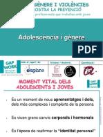 Power A Adolescència_ACJ (1)