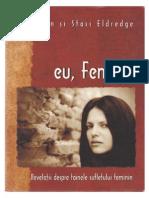 John Si Stasi Eldredge Eu Femeia Cartipdf Wordpress Com