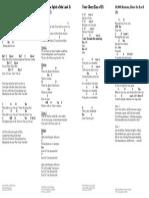 4.05.2014 - CV.pdf