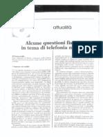 Articolo Prof. Gallo