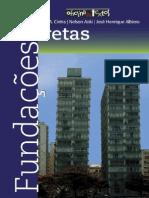 degustacao-fundacoes-diretas.pdf