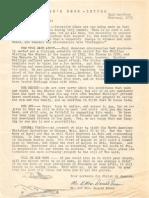 Fream Donald Maxine 1953 Jamaica