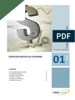 01 Economia Brasileira Final