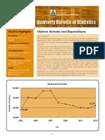 Qtr4 QBS Newsletter 2013
