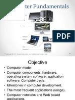 TCCD Presentation