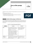 Extrait Guide technique des aménagements extérieurs