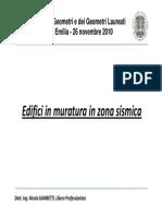 1726__0821_03_-_Edifici_muratura_zona_sismica