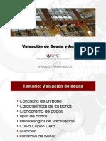 FC2_U2-P2_2011