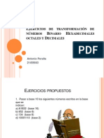 ejerciciospropuestos-121209195507-phpapp01