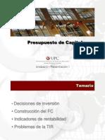 FC2_U4-P1_2011