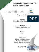 practica6_ValidacionPrototiposWeb.pdf