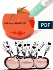 GM Foods TOMATOES.docx