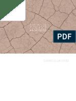 A Flores Dossier Web p5