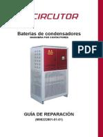106225601-GuiaReparacion