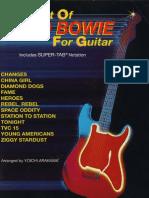 Guitar Song Books Pdf