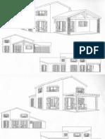 98 Plans de Maison