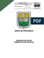 MAPA_DE_PROCESOS.pdf