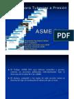ASME B31 M2