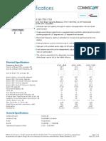 HBXX-3817TB1-VTM.aspx.pdf