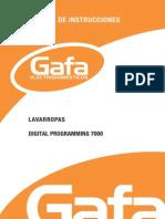 lavarropas_DP7000.pdf