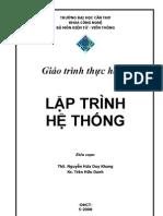 Hdan Lam Bai Tap Hop Ngu