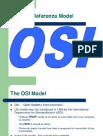 OSI Apptech