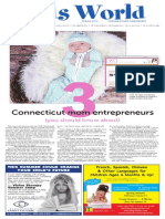 Kid's World - Hersam Acorn Newspapers - North/South Edition