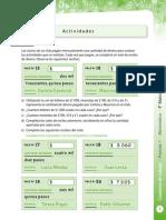Recurso_CUADERNO DE TRABAJO_ matematicas 4°