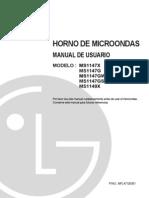 MS1147X.pdf