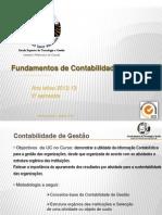 Apresentação Aula I FGC 12-13.ppt