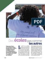 Des Ecoles Pas Comme Les Autres.pdf 1340703470014