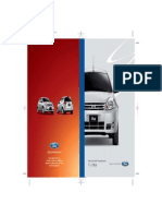 manual_ka.pdf