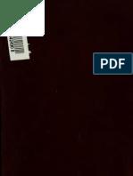 Anfora Sedienta RHV