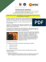 Editorial Deteccion CVetreznik