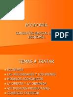 conceptos-basicos-economia1
