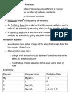 Chem 14.1 Expt#2 Report Acetates
