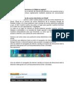 Manual Gmail
