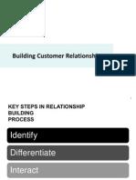 3 Building Relationshipsppt3(1)