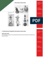 DyC4_Herramientas de Analisis_K, L, M
