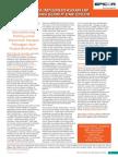 PMMC News Edisi XXIII Feb Mar 2014 Hal 3 Iklan Epicor