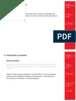 DyC4_Herramientas de Analisis_H, I, J