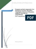 pos-cdi-2014-2020