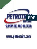 Petrotrim