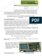 APL 2.1 Osciloscopio